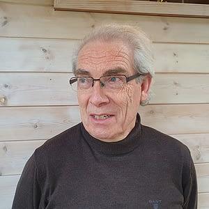 Marc Helderweirt